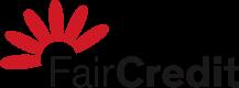 Fair Credit – férová půjčka