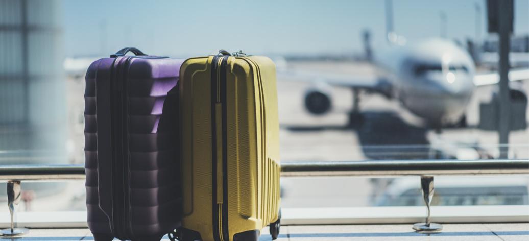 VELKÝ PŘEHLED: Do kterých zemí lze cestovat bez omezení a kde vás čekají překážky