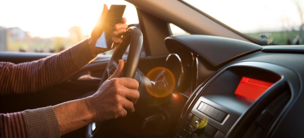 Bodový systém bude přísněji trestat vážné přestupky, vznikne i řidičák na zkoušku