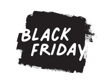 Black Friday - Půjčka s 30% slevou