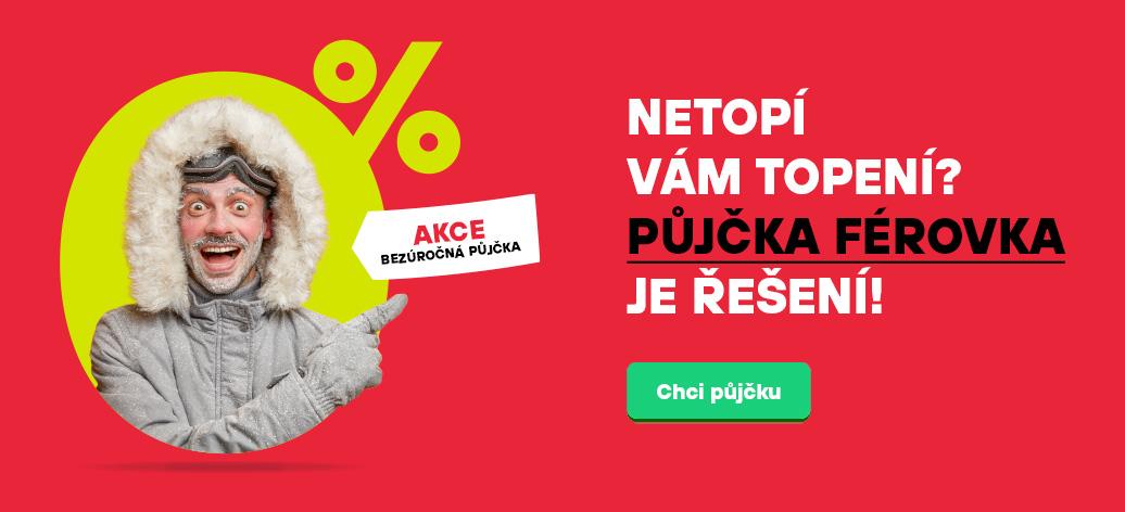 faircredit.cz
