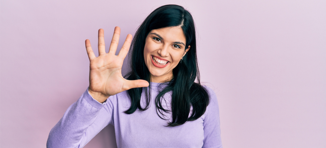 Přečtěte si: 5 dobrých rad, jak vybrat tu správnou nebankovní půjčku