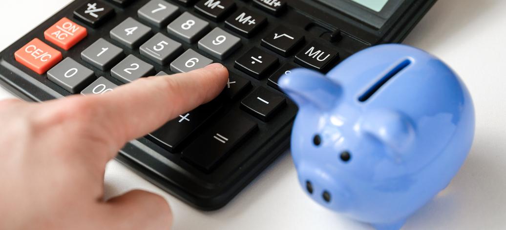 Napnuté rozpočty v časech krize. Jak můžete ušetřit?