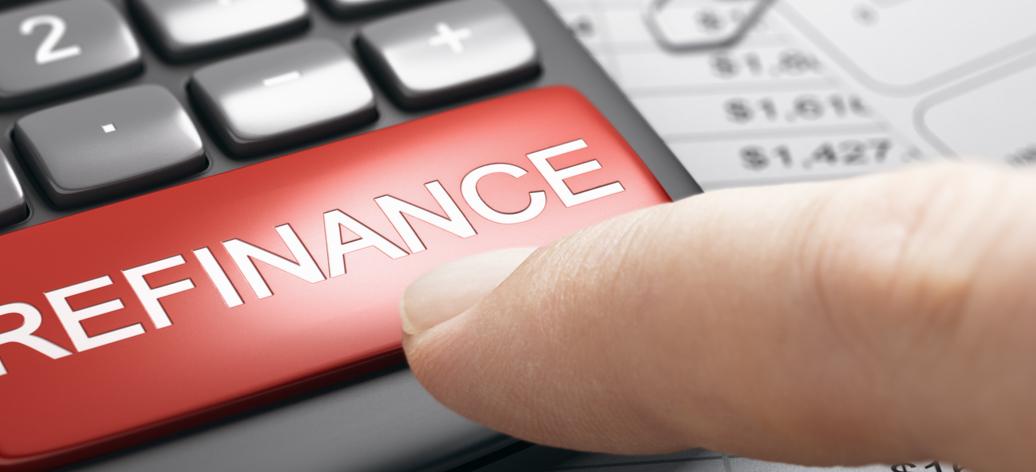 Jak si zlevnit půjčku? Řešení má název refinancování